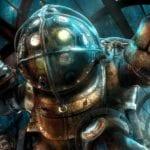 Cancelled BioShock Film