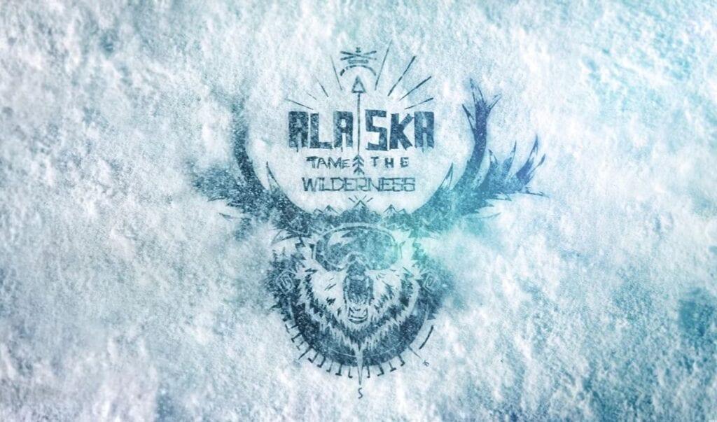 Steep's Alaska DLC