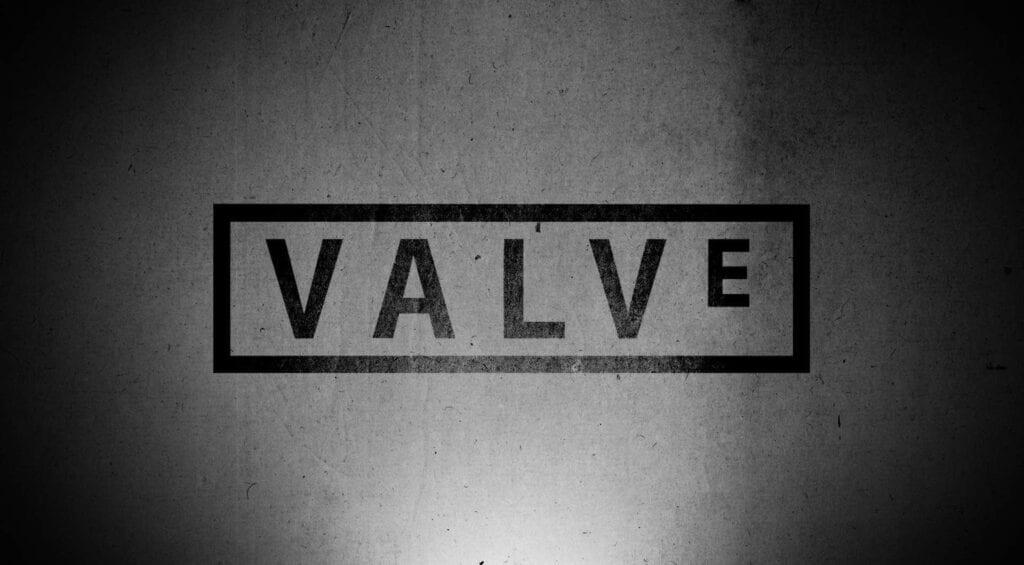 Valve President