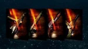battlefield 1 winter update codex
