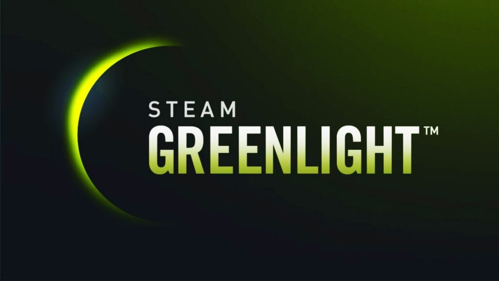 Steam Direct replacing Steam Greenlight