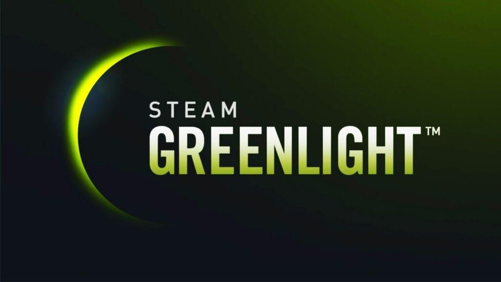Steam Direct replacing Steam Greenlight