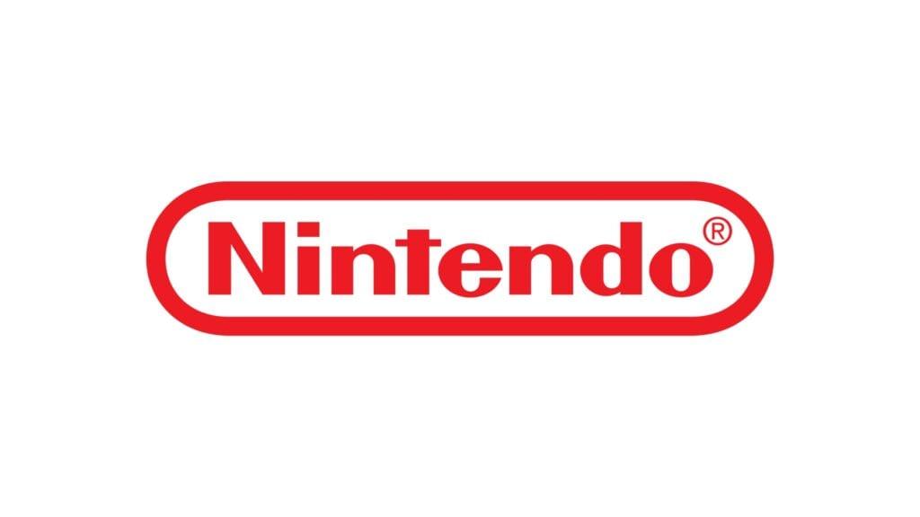 Nintendo President