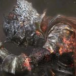 Dark Souls 3 Update 1.11