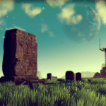 Hello Games announces Hello Labs