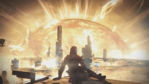 Destiny Players Unite