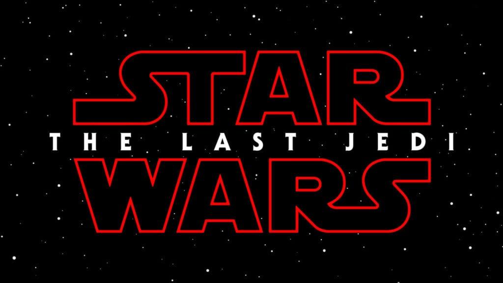 Future Star Wars