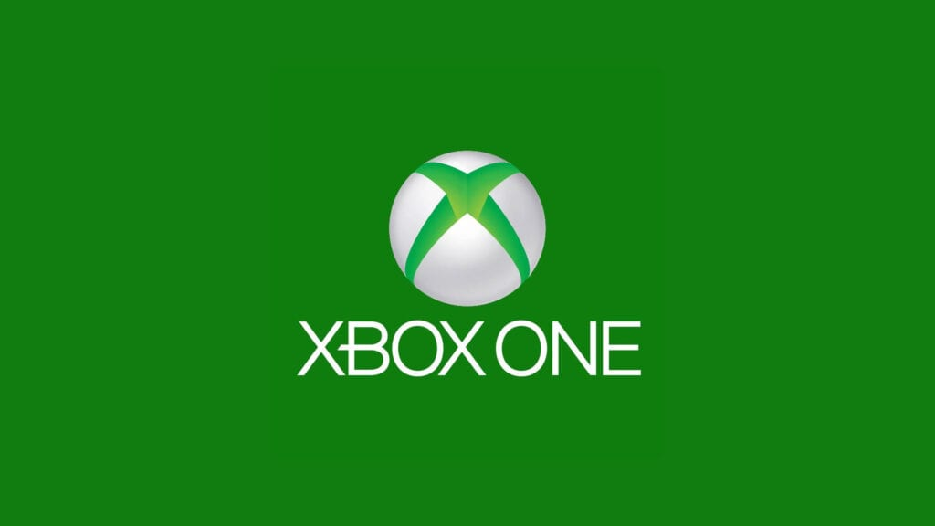 Xbox Exec Talks New Studio Acquisitions