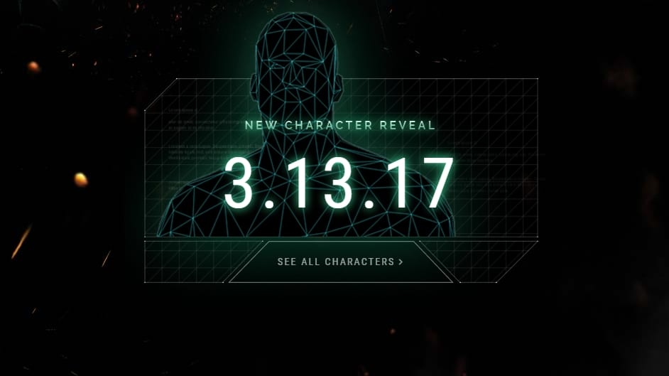 march 13 injustice 2 character reveal