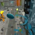 de Blob screenshot 6
