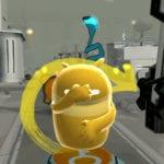 de Blob screenshot 7