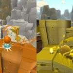 de Blob screenshot 5