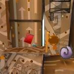 de Blob screenshot 8