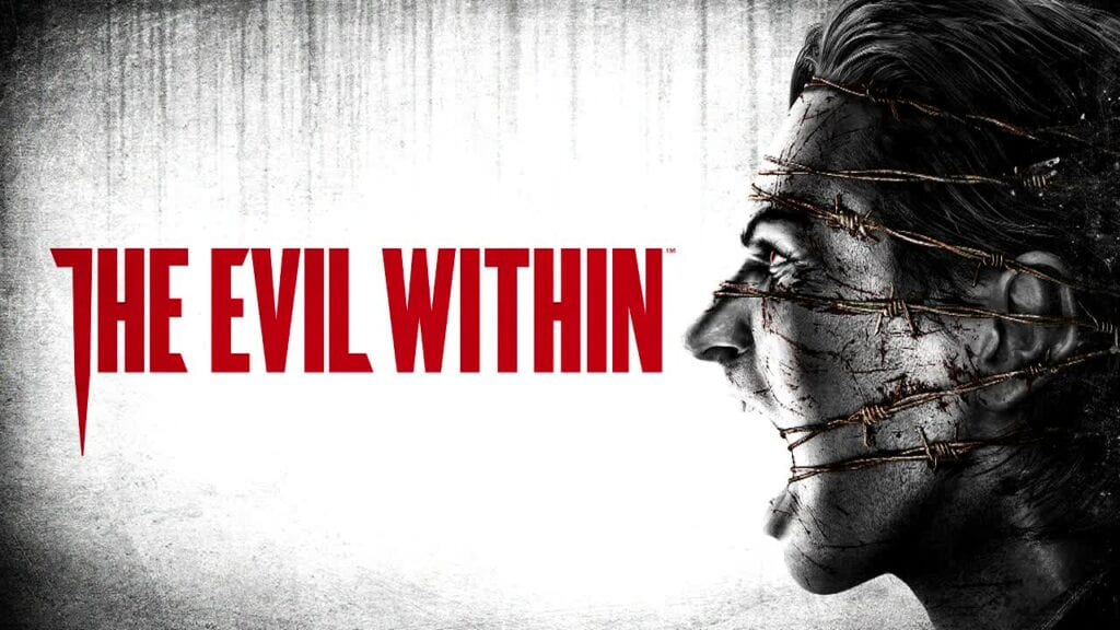 Evil Within Sequel