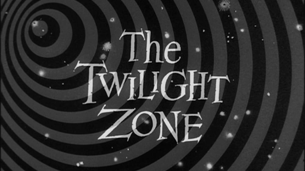 twilight zone interactive film