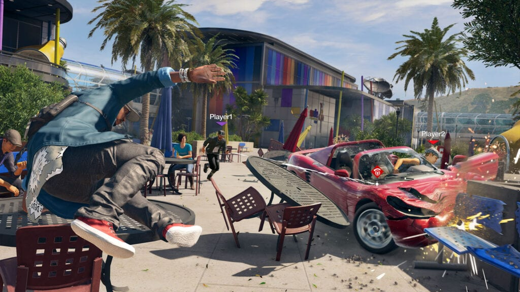 watch dogs 2 content