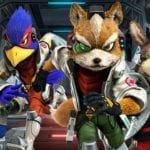 Star Fox Dev discusses bringing the series to the Switch