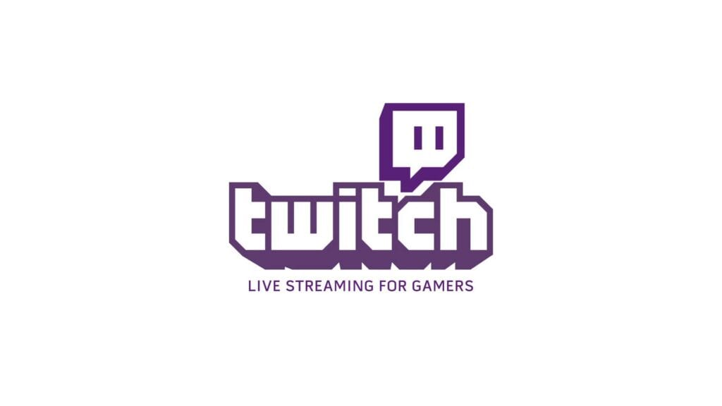 Twitch Donations