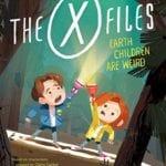 X-Files Children's