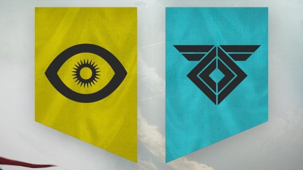 destiny 2 dlc expansions