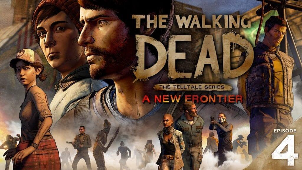 walking dead a new frontier episode 4