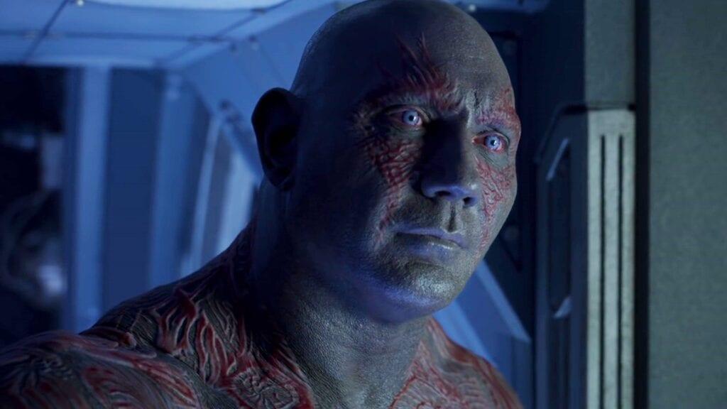 Guardians 2 viewer sues