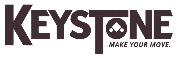 Warframe Studio developing a new game called Keystone