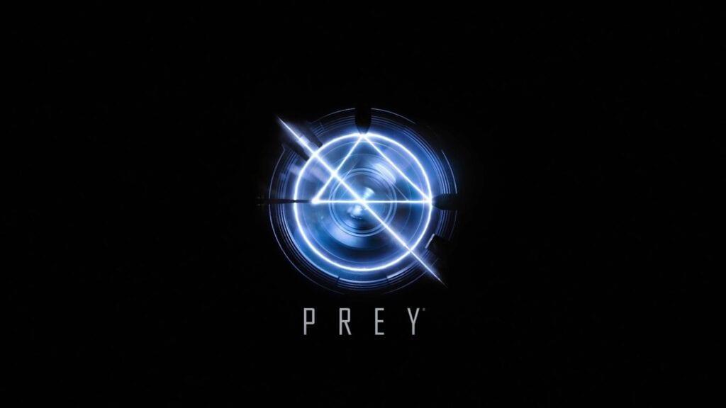 Prey's Price