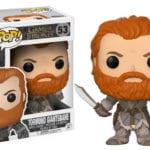 Thrones Pop Figure