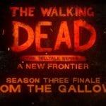 the walking dead a new frontier episode 5 trailer