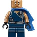 valkyrie thor ragnarok lego set