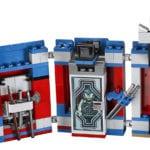 cell thor ragnarok lego set