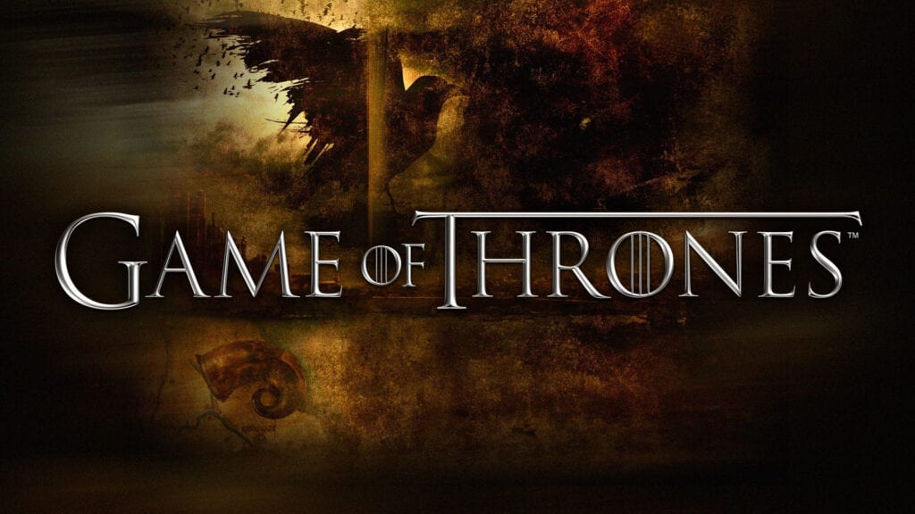 Thrones Spinoffs