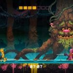nidhogg 2 gameplay