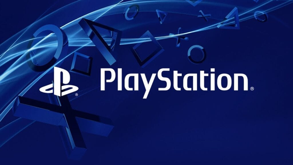 playstation games confirmed