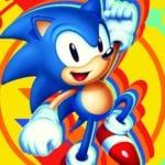 sonic hedgehog comics