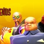 After 12 Years, Evil Genius 2 has Been Announced