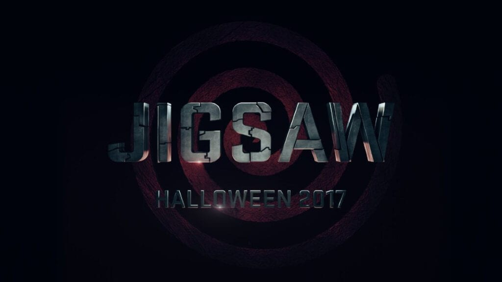 """Jigsaw to be """"More Fun"""" than Previous Entries, First Image Released"""