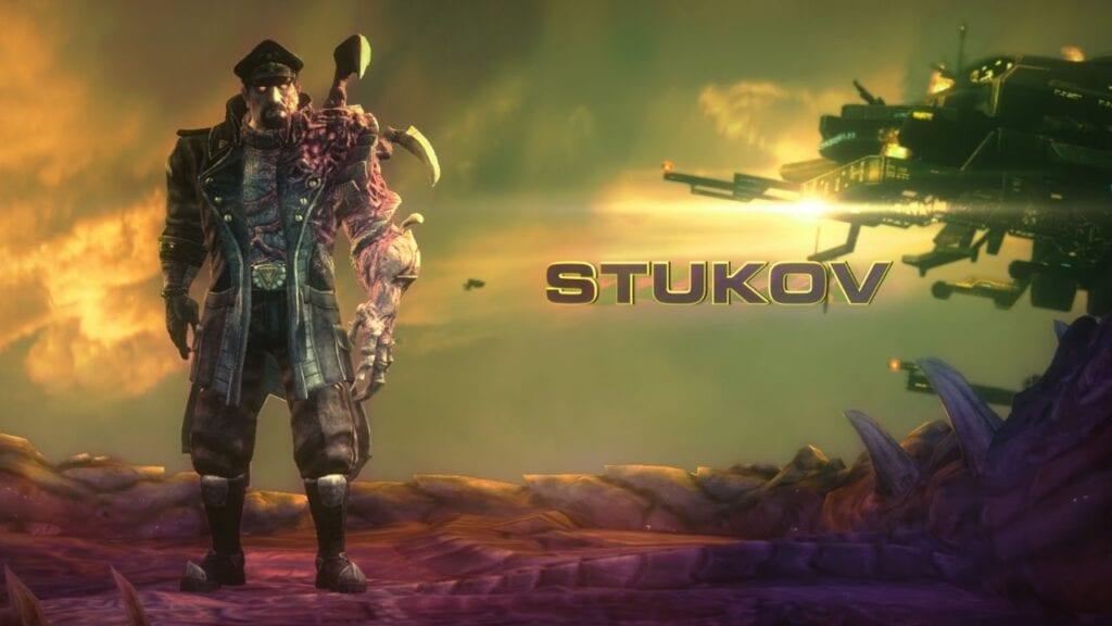 Stukov