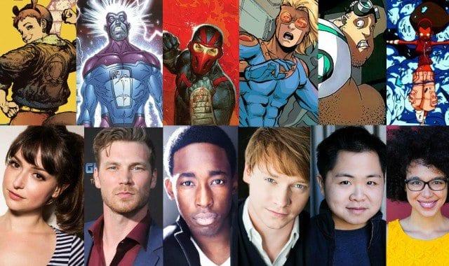new-warriors-cast.jpg