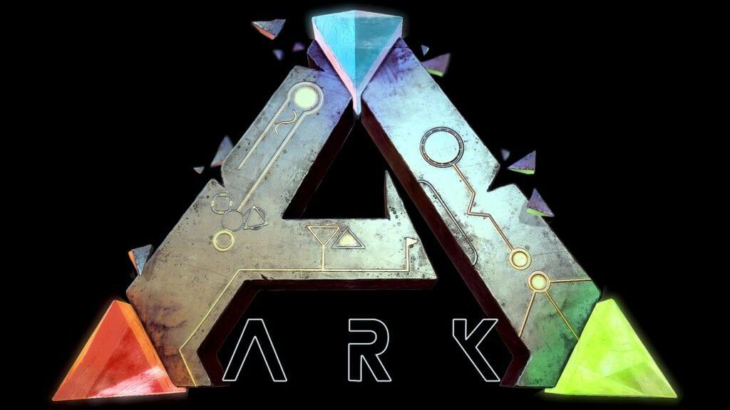 ARK Survival Evolved 05