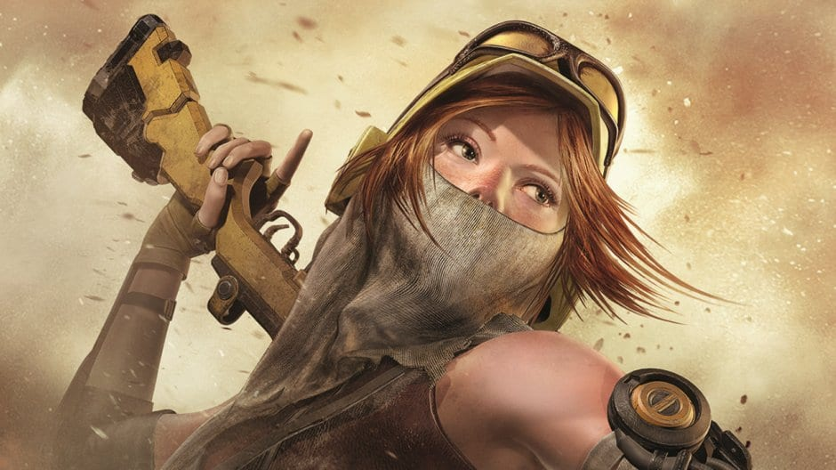 recore definitive edition xbox game pass
