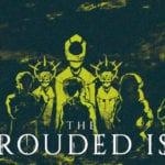 shrouded isle