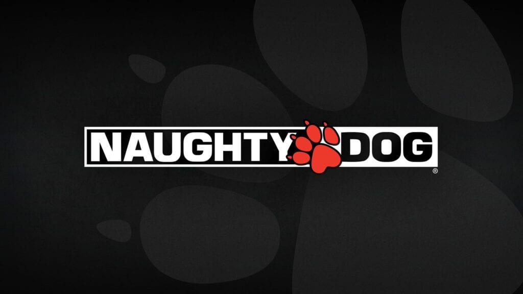 Naughty Dog directors