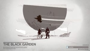 Destiny 1 Achievements in a Unique Way (GALLERY)