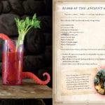 Inkeeper's Tavern Cookbook