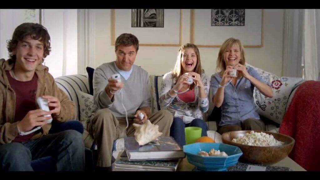Wii Remote Patent Lawsuit