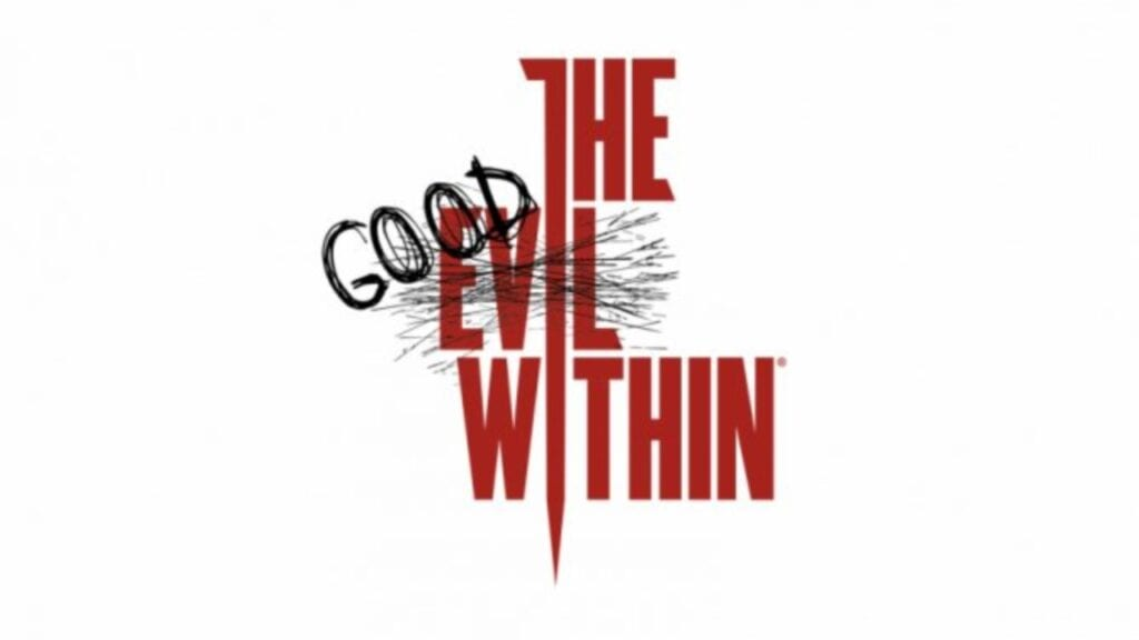 the good within