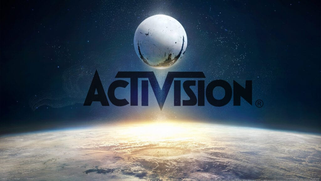 Activision microtransactions