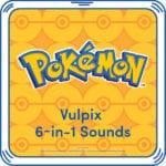 BaB Vulpix 04